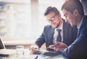 Kaip atsidaryti individualią įmonę